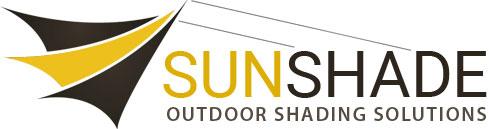 Sun Shade Dubai